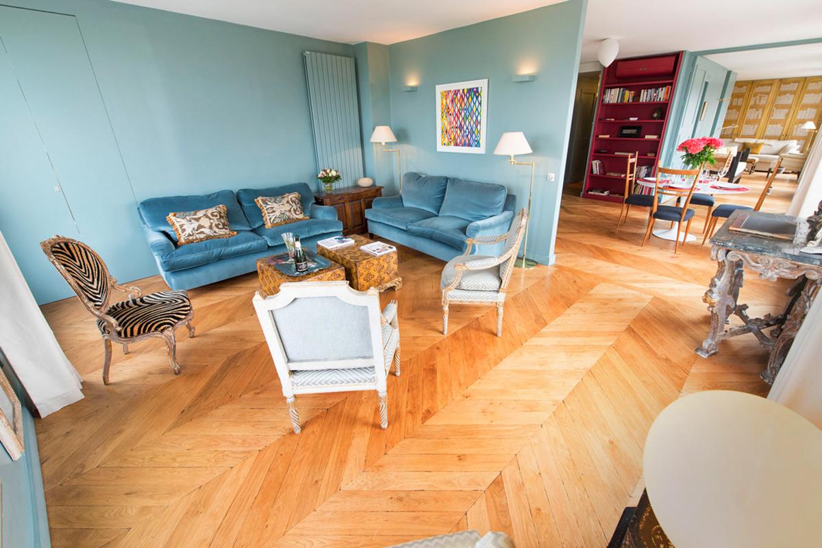 Living Room Furniture St Louis La Belle Address